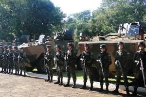 forcas-armadas1