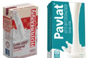 leite-cancerigeno-080514-bandab
