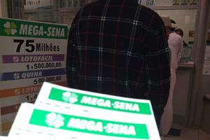 mega-acumulada-140214-bandab