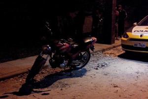 moto-abandonada-100514-bandab