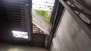 oficina-telhado