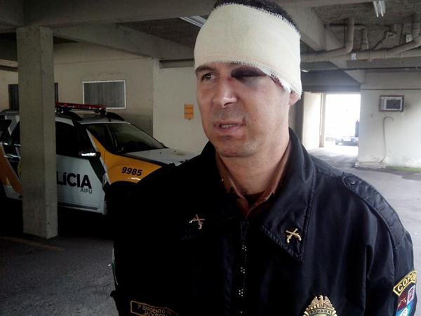 policial-ferido