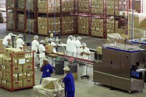 produtos-importados-160514-bandab