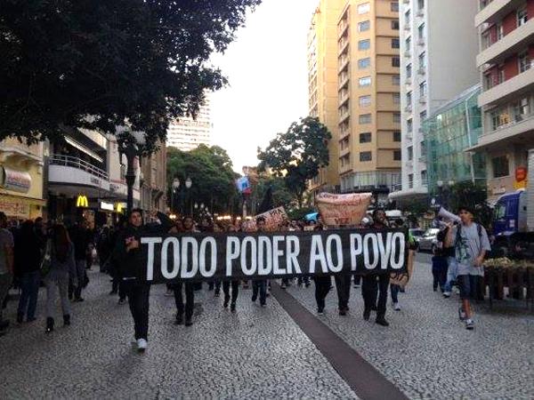protesto-copa