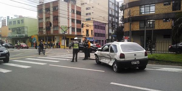 acidente-180614-bandabdentro
