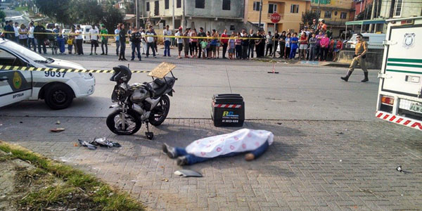 acidente-180614-bandabdentro2