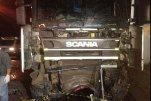 acidente-sjp-210614-bandab2