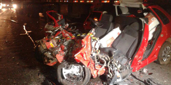acidente-sjp-210614-bandabdentro