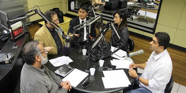 bandab-radio-debatedentro