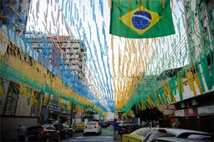 brasilabreefecha