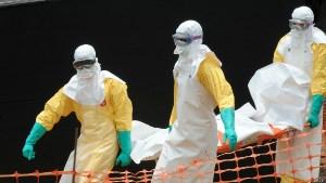 disseminacao-ebola