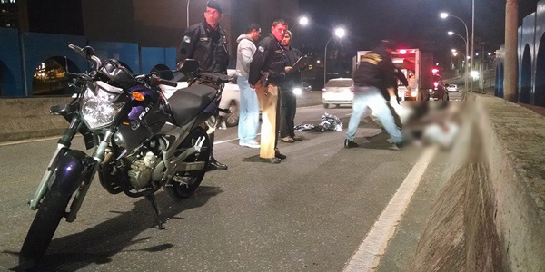 motociclistacapanemadentro
