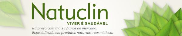 natuclin-banner