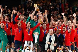 Seleção espanhola chega a Curitiba neste domingo e terá esquema ... 877702e80de6a
