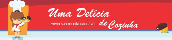 topo_cozinha