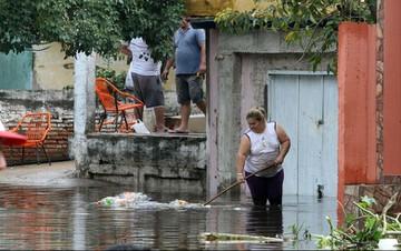 inundacoes