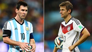 messimuller