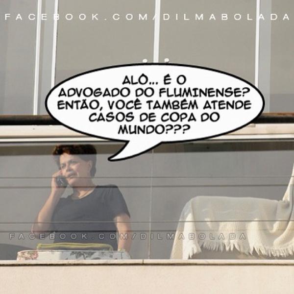 piada14