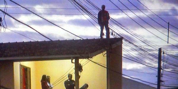 telhadodentro