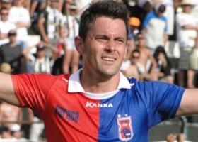 Giancarlo-Paraná