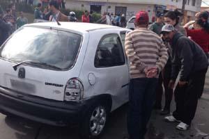acidente-estrada-ribeira-290814-bandab2