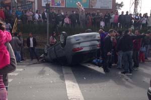 acidente-estrada-ribeira-290814-bandabfora