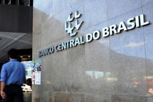 banco-central-200814-bandab