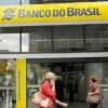 banco-do-brasil-220814-bandab