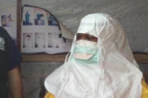 ebola-220814-bandab1
