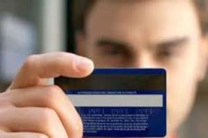 fraude-260814-bandab