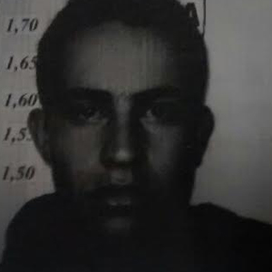 Hendrix Maestri de Oliveira