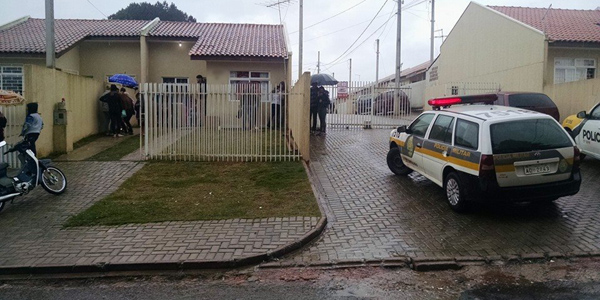 homicidio-frg-160814-bandabdentro