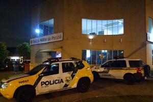 homicidio-vila-das-torres