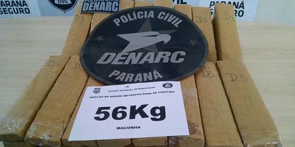 maconha-270814-bandabdentro