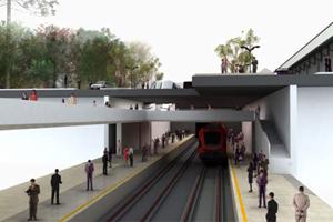 metro-curitiba