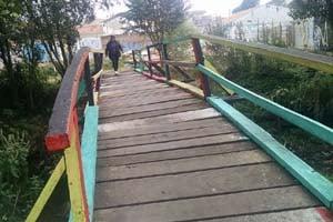 ponte-balanca-mas-nao-cai-290814-bandabfora