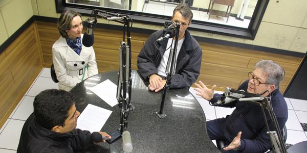 radio-debate-020814-bandabdentro
