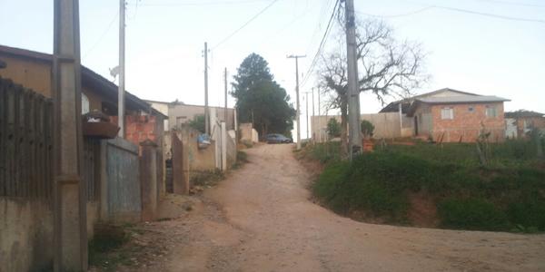 rua-campo-largodentro