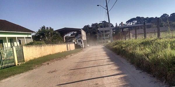 rua-po-220814-bandab
