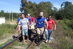 trem-atropelamento