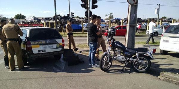 acidente-viatura-160914-bandabdentro