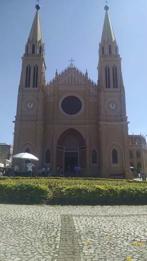 catedral-080914-bandab