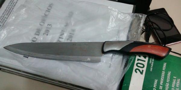 faca-usada-dentro