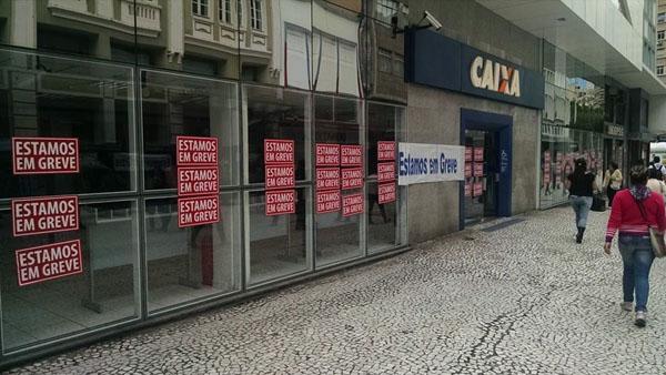 greve-bancos-dentro
