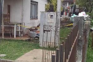 homicidio-bairroalto2