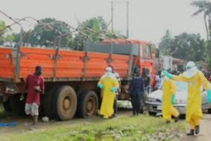 paciente-ebola
