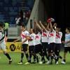 Tricolor não perde há cinco jogos na Série B. (Divulgação/Paraná)