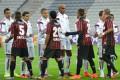 Fluminense levou a vantagem no primeiro turno. (Foto: Divulgação/Atlético)