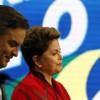 debate-globo-eleicoes-2014