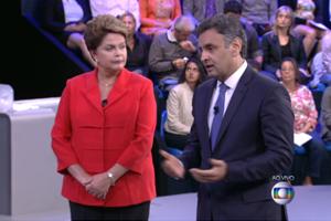 debateglobo